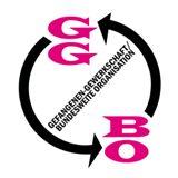 GGBO_Logo