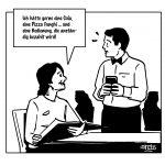 gastro_cartoon